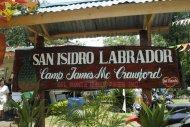 Camp JMC Fiesta: Then andNow