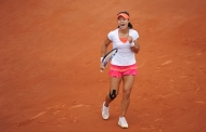 Li Na: First Asian to Win a Tennis Grand Slam